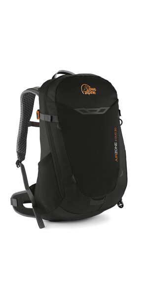 Lowe Alpine AirZone Z Duo 30 Daypack sort